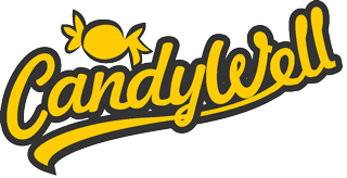 CandyWell