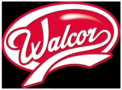 Wal-Cor