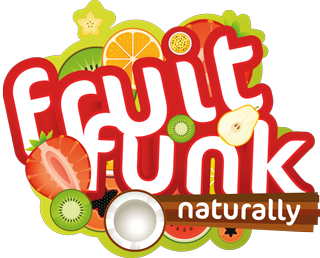 Fruitfunk